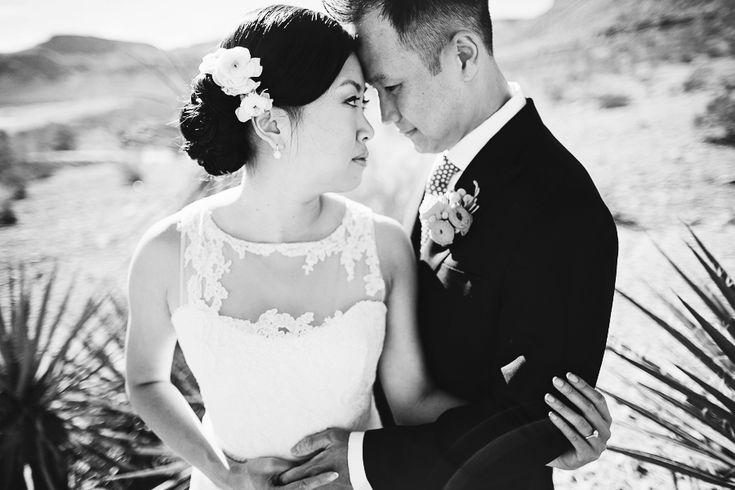 24 desertweddingphotography Diana and Long . Bouchon Bistro Wedding Photography