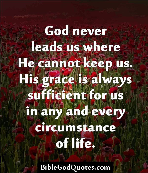 Gods Grace Quotes: 509 Best Victory In Jesus......♡ Images On Pinterest