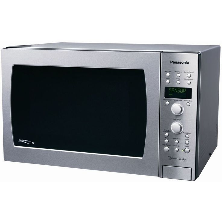 Best Review For Panasonic NN-CD989S Genius Prestige 1.5 cuft 1100-Watt Sensor Convection Microwave with Inverter Technology, Full Stainless Steel prospective buyers not only practical and economical it39s stylish too Available with a variety of today39s most popular features this handy microwave...