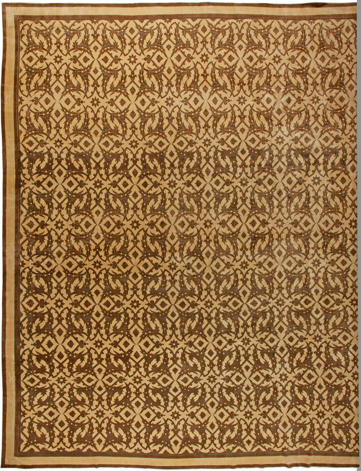 1000 Ideas About Indian Rugs On Pinterest Rug Weaves