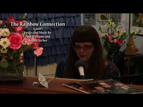 Rainbow Connection - YouTube
