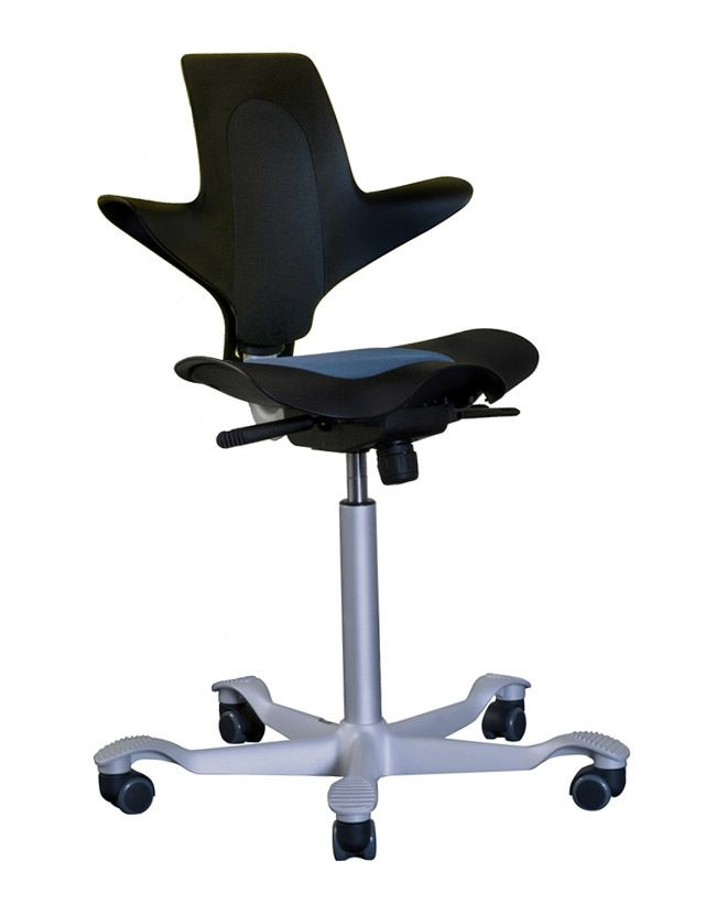 Hag Capisco Puls 8010 Xtreme Ergonomic Chairs From 1061 89 In 2020 Ergonomic Chair Chair Pul