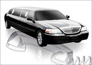 Toronto Airport Limo  Limosintoronto.com is the finest Transportation Toronto Airport Limo service includes buffalo airport Limo, limo services to airport, Toronto to buffalo Airport, buffalo airport taxi, toronto limo service, buffalo international airport, affordable limo taxi service, limo service company toronto, providing you the most reliable transfer service to and from anywhere across the major cities of toronto at affordable prices