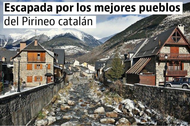 Mejores 58 im genes de alojamientos en pinterest for Alojamientos originales espana