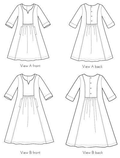 Cinema (the adult hide & seek) dress available from Liesl & Co. H&S dress tute at: http://fiveandcounting-motherof5.blogspot.com/2014/04/hide-and-seek-dress-tutorial-part-one.html, http://fiveandcounting-motherof5.blogspot.com/2014/04/hide-and-seek-dress-tutorial-part-2.html, and http://fiveandcounting-motherof5.blogspot.com/2014/04/hide-and-seek-dress-tutorial-part-3.html. Pocket tute at: http://oliverands.com/blog/2013/10/tutorial-how-to-sew-a-welt-pocket.html