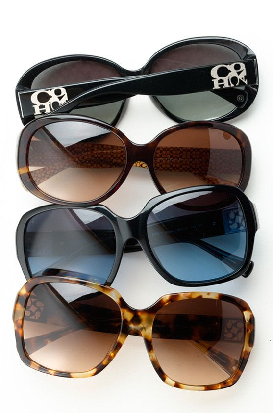 cheap sunglasses outlet  199 Best images about Sunglasses on Pinterest