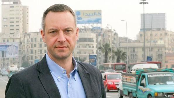 Auswärtiges Amt warnt vor Türkei Urlaub und Flug - Touristen