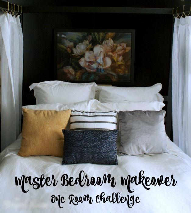 White House Master Bedroom 2015 184 best master bedroom ideas images on pinterest | bedroom ideas