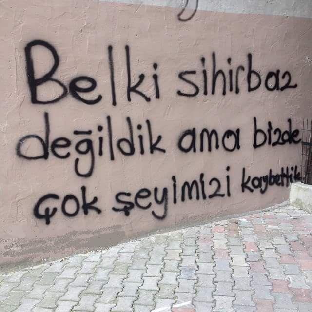 #şiir #şiir sokakta #suskun #murat #celep #murat celep