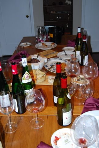 wine tasting party 126 best wine tasting images on cheese 12102