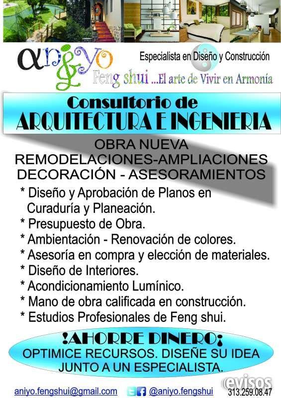 DISEÑO Y CONSTRUCCIÓN CONSULTORIO DE ARQUITECTURA E INGENIERIA¡AHORRE DINERO! OPTIMICE RECURSOS, DISEÑE SU IDEA JUNTO  .. http://duitama.evisos.com.co/disea-o-y-construccia-n-consultorio-de-arquitectura-e-ingenieria-id-487912