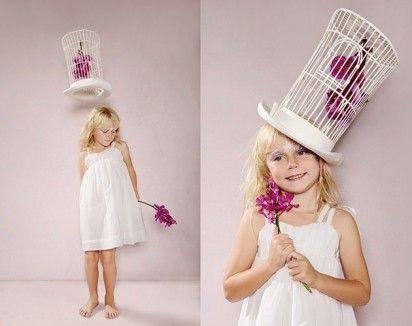 childrens paper hats