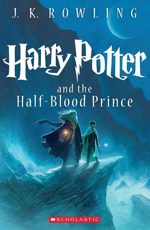 harry-potter-nova-capa-06