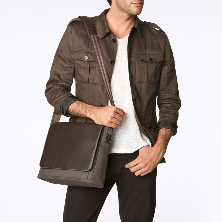 1000 id es propos de sac besace homme sur pinterest besace homme bricolage de sac de. Black Bedroom Furniture Sets. Home Design Ideas