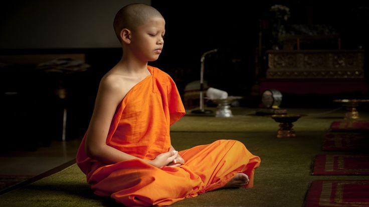 Tibetan Music, Meditation Music Relax Mind Body, Relaxing Music, Slow Mu...