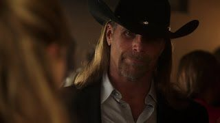 Shawn Michaels Starring In Upcoming WWE Studios Movie With Country Music Star (Video) http://www.WrestlingInc.com/wi/news/2017/0503/625863/shawn-michaels-starring-in-upcoming-wwe-studios-movie-with/?utm_campaign=crowdfire&utm_content=crowdfire&utm_medium=social&utm_source=pinterest