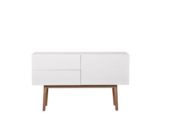 High on wood 2DR 1DO – zuma design