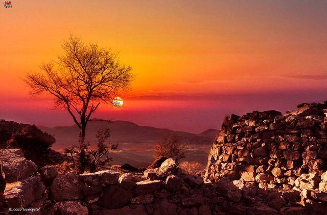 Creta...