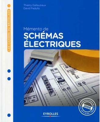 95 best électricité images on Pinterest Electrical wiring - normes electrique maison individuelle
