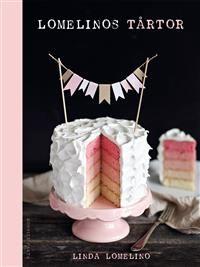 Med passion för tårtor!En hel bok full av himmelska tårtor - så vackra att man nästan inte tror att de är på riktigt. Imponera på gästerna vid nästa födelsedagskalas - med hjälp av bokens utförliga bilder och beskrivningar kan även du! Men tårtorna är naturligtvis inte bara till lyst utan smakar också gott. Här finns chokladtårtor med kaffe, lakrits, tiramisù, nötter eller hallon. Här finns tårtor med jordgubbar, blåbär, björnbär, äpple eller mango. Här finns gräddtårtor, sugarpastetårtor…