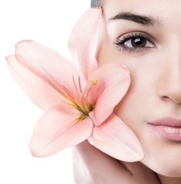 Skin Specialist Doctor In Gurgaon - Get list of good dermotologist and skin specialist doctors in Gurgaon at our online business portal, we have complete details of dermotologists in Gurgaon