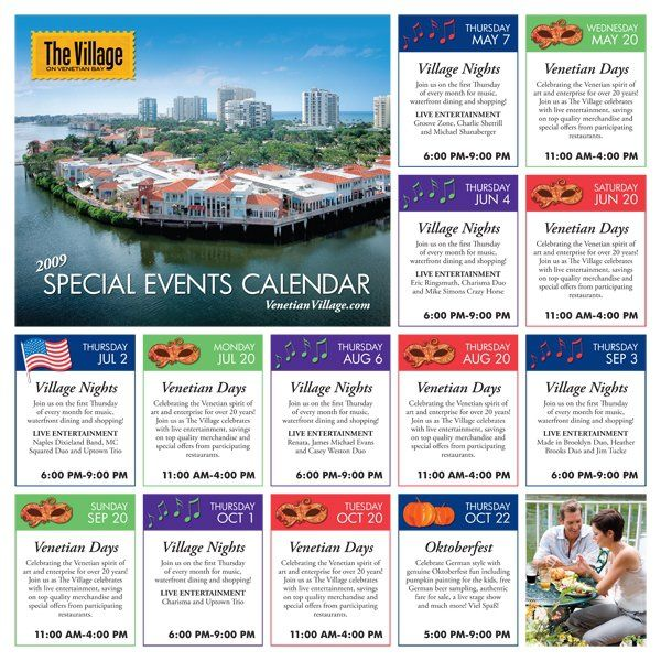 PINOS - Weekly Events Calendar La Torre Online Pinterest - event calendar