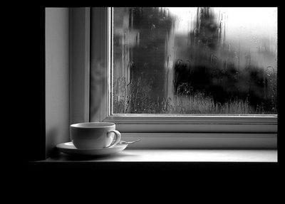 Buenos días y que tengáis un buen jueves Para esta mañana de frío y lluvia, nada mejor que un café calentito pic.twitter.com/R9tcqKdRvQ
