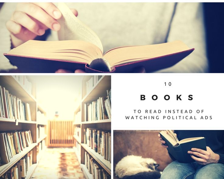 25 Best Books I Want To Buy Images On Pinterest Catholic Roman