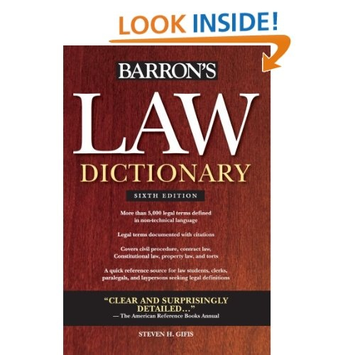 1000 images about 1st year law school books on pinterest for Forward dictionary
