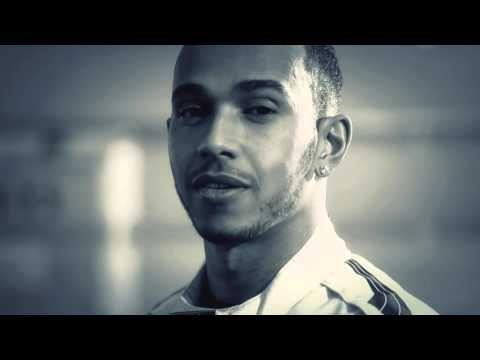 EMN | Lewis Hamilton Talks Sochi