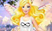 Elsa & Rapunzel: Swimsuit Fashion - Juega a juegos en línea gratis en Juegos.com
