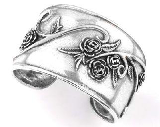 Beautiful Cuff Bracelet B1184