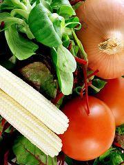"""Vitamina B5 o Ácido Pantoténico: Información sobre qué es la vitamina B5 o Ácido Pantoténico y alimentos con vitamina B5. Fuentes y propiedades de la vitamina B5"""""""
