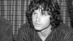 Jim Morrison - Biography
