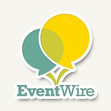 The 25 best weddingwire find a couple ideas on pinterest eventwire is a great source for couples to find out information about wedding vendors we junglespirit Gallery