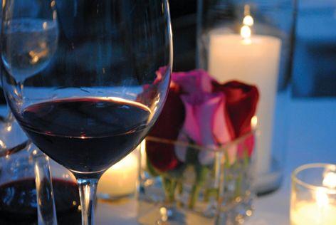 34 Best Wine Champagne Amp Spirits Images On Pinterest