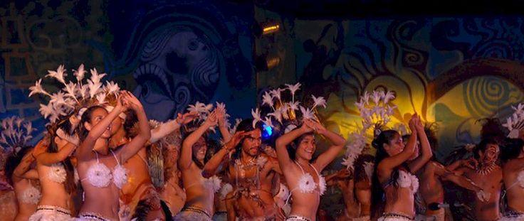 54ο Διεθνές Φολκλορικό Φεστιβάλ. Το συγκρότημα '' O Carnaval de Sao Paolo '' από τη Βραζιλία.