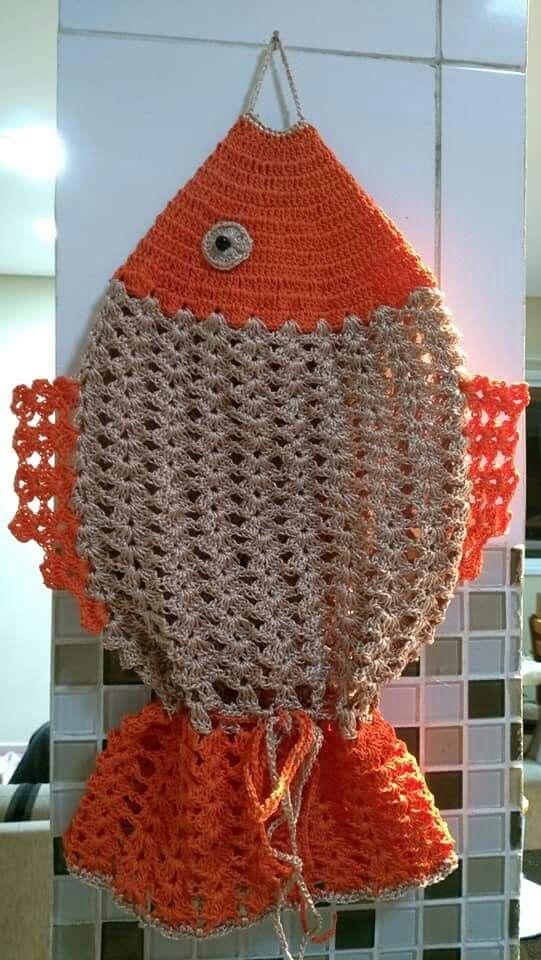 Pin de Handan Sezen en crochet   Pinterest   Ganchillo, Tejido y ...