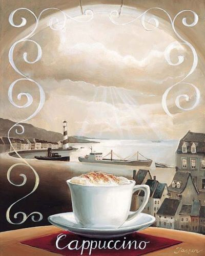 Jasper-Cappuccino-Cafe-Kueche-Fertig-Bild-24x30