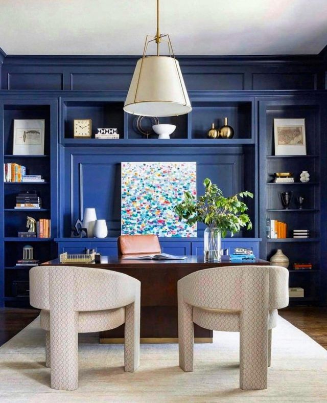 2020 2021 colour trends cool calm collected right here on home office paint colors 2021 id=95676