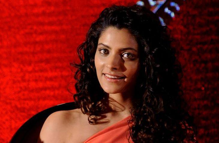 Who is Saiyami Kher Dating? , http://bostondesiconnection.com/saiyami-kher-dating/,  #HARSHVARDHANKAPOOR #MIRZYA #RAKESHOMPRAKASHMEHRA #SAIYAMIKHER #WhoisSaiyamiKherDating?