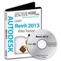Software Video Learn AUTODESK REVIT Architecture 2013 Training DVD Sale 50% Off training video tutorials DVD Over 14 Hours of Video Training // Description Ships on: DVD-ROM OR INSTANT DOWNLOAD with downloads you can pick a free training title! User Level: Beginner - IntermediateWorks On: Windows 7,Vista, XP, Mac OS X Learn AUTODESK REVIT ARCHITECTURE 2010 Learning Revit Architecture 2013; Core C// read more >>> http://Mizer550.iigogogo.tk/detail3.php?a=B00FUMI6NQ