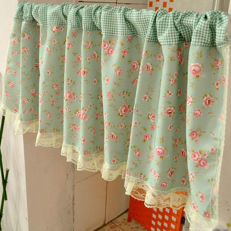 224 best images about cortinas on pinterest window - Estilos de cortinas ...