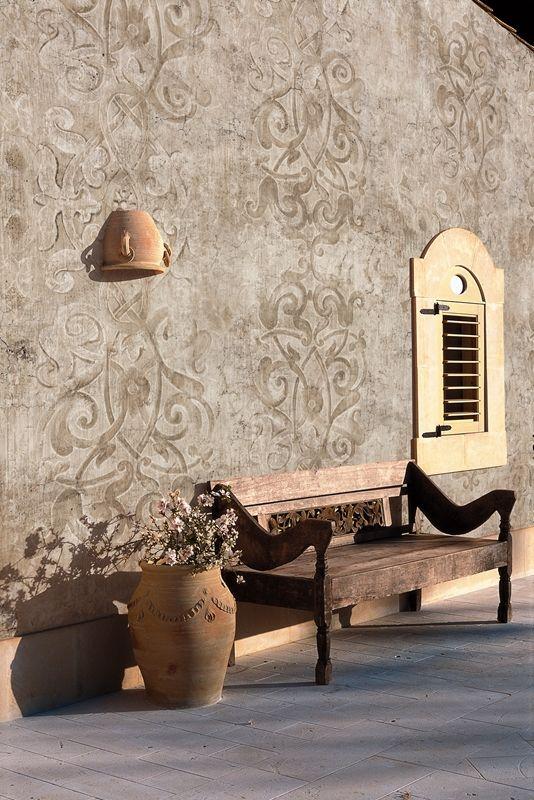 Wall & Deco Wallpaper