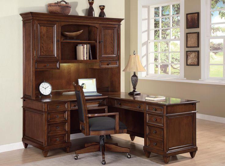 Home Office Furniture Atlanta Brilliant Review