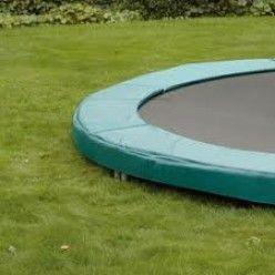 bounce pro sportspower trampoline instructions