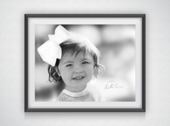 Custom Portraits - Single Figure- amazing gift for birthday, anniversary or just because.