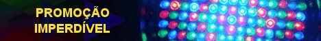 Promoção Canhão LED PAR 64 Refletor: apenas R$ 199,99 em http://www.aririu.com.br/canhao-led-par-64-refletor-rgb-dmx-512-audioritmico-bivolt_92xJM