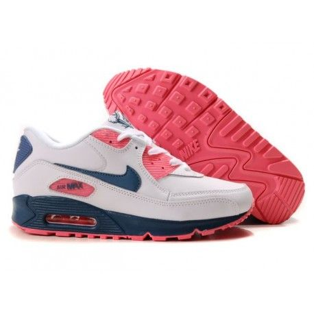 $61.85 cheap air max for women,Womens Nike Air Max 90 Trainers White/Rose/Blue http://airmaxcheap4sale.com/720-cheap-air-max-for-women-Womens-Nike-Air-Max-90-Trainers-White-Rose-Blue.html