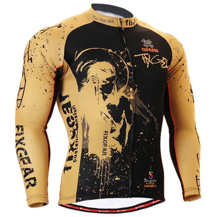 EMFRAA-FIXGEAR-ZIPRAVS - Printing cycling jersey biking clothing black shirts men S~3XL, $47.55 (http://www.emfraa.com/products/printing-cycling-jersey-biking-clothing-black-shirts-men-s-3xl.html)